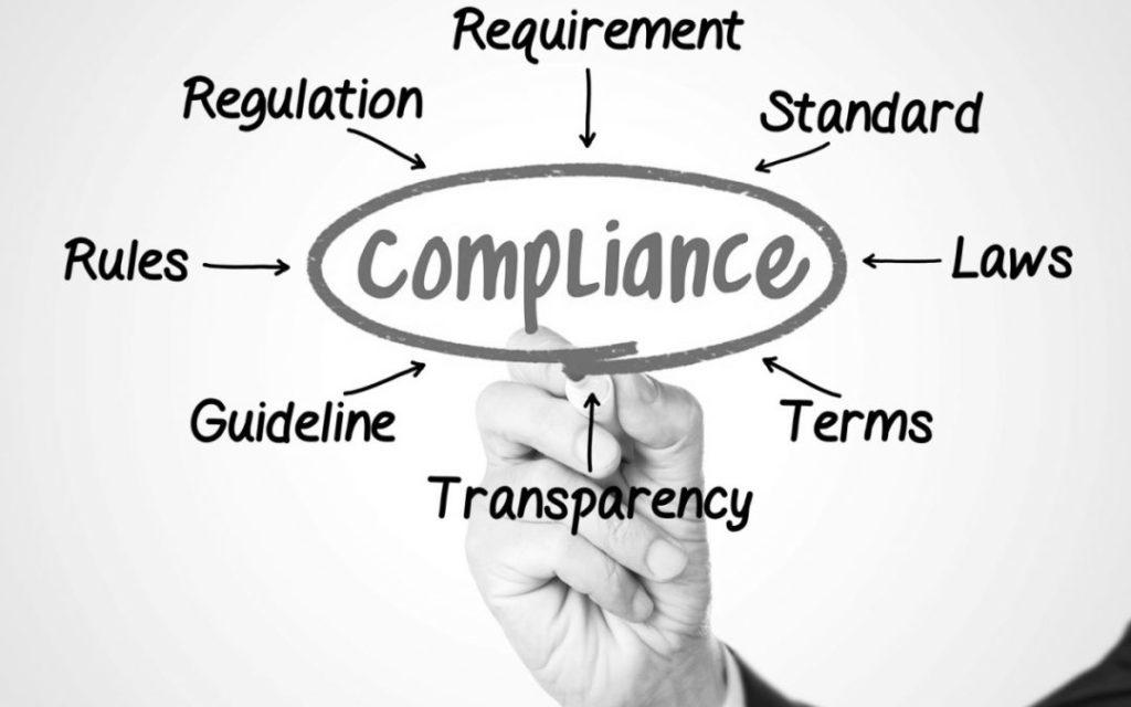 Compliance-1080×675