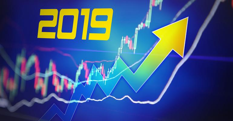 2019 economy honglouwawa iStock GettyImages-967104726_0